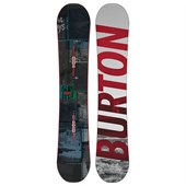Burton Process Flying V Snowboard - Blem 2015