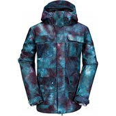Volcom Captain Insulated Jacket