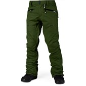 Volcom X-Type GORE-TEX® Pants