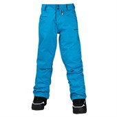 Boys' Outlet Pants