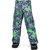 Volcom Quest Insulated Pants - Big Boys'