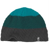 The North Face Youth Gone Wild Beanie - Kids'