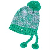The North Face Flecka Earflap Beanie - Girls'