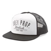 Obey Clothing Stacks Hat