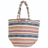Billabong Even Waves Weekender Tote - Women's