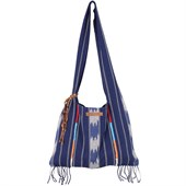 Billabong Gone For Now Bag - Women's