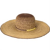 Billabong Salty Shorez Hat - Women's