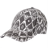 Billabong Inner Vision Hat - Women's