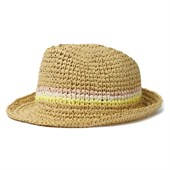 Billabong Pacific Luv Hat - Women's