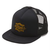 Vans Brewed Hat