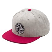 Vans Stanwood Hat