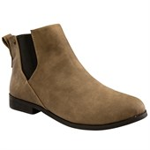 Volcom Killer Ankle Boots - Women's
