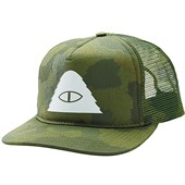 Poler Cyclops Mesh Back Hat