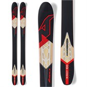 Nordica NRGy 100 Skis 2015