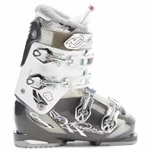 Nordica Cruise 85 Ski Boots - Women's 2015