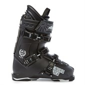 Nordica The Ace 3 Star Ski Boots 2015