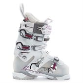 Nordica Belle H2 Ski Boots - Women's 2015