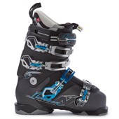 Nordica Belle H3 Ski Boots - Women's 2015