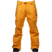 Ride Harbor Pants