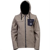 Ride Wallingford Jacket