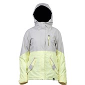 Ride Magnolia Shell Jacket - Women's
