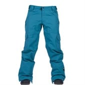 Ride Highland Insulated Pants - Women's