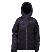 Ride Shelby Jacket - Big Girls'