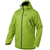 Oakley Patrol Shell Jacket