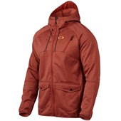 Oakley Fuel Tank Fleece Jacket