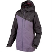 Oakley Quebec Jacket - Women's