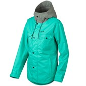 Oakley Charlie Jacket - Women's