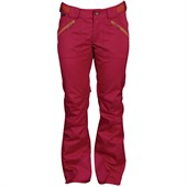 Flylow Chione Pants - Women's