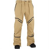 Analog Zenith GORE-TEX® Pants