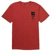 Analog Infantry T-Shirt