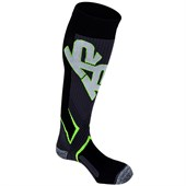 K2 Mountain Performance Ski Socks