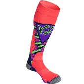 K2 All Terrain Ski Socks - Women's