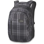 DaKine Foundation Backpack 26L
