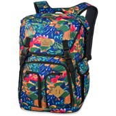 DaKine Jetty Wet/Dry Backpack 32L