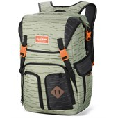 DaKine Jetty 32L Wet/Dry Backpack