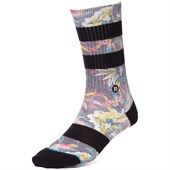 Stance Kamea Casual Socks