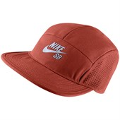 Nike SB Performance 5-Panel Hat
