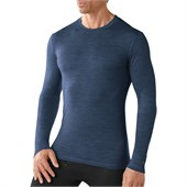 Smartwool NTS Micro 150 Pattern Crew Top