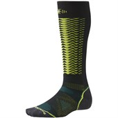 Smartwool PhD Downhill Racer Socks