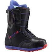 Burton Day Spa Snowboard Boots - Women's 2015