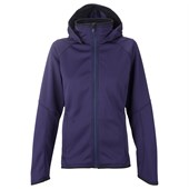 Burton AK Turbine Fleece Jacket - Women's