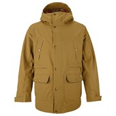 Burton Cambridge Jacket