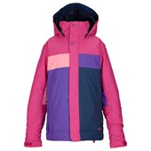 Burton Piper Jacket - Big Girls'