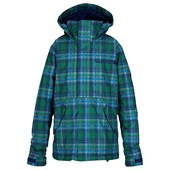 Burton Amped Jacket - Big Boys'