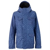 Burton TWC Search and Enjoy Jacket - Women's