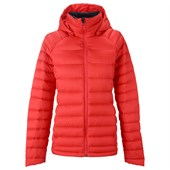 Burton AK Baker Down Insulator Jacket - Women's